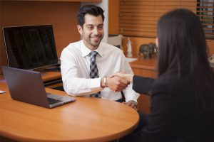 NSG Law and Conveyancing Buying Property Lawyers